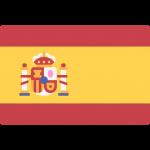 Übersetzung Spanisch- Übersetzungsbüro Spanisch